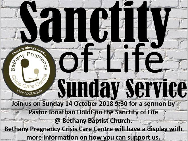 Sanctity of Life Sunday 2018.jpg
