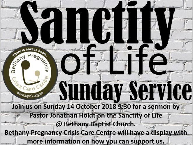 Sanctity of Life Sunday 2018.jpg